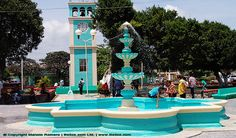 Corozal Town Belize - Easy Going Town On The Caribbean Sea; 2014 info Rent: Furnished apartment in a nice area: BZ$1,582 ($785) Public Transportation: BZ$140 for a monthly ticket ($69) Dinner: Lunch-time menu in the business district: BZ$14 ($6.95) Wine: Bottle of good-quality wine: BZ$40 ($19.85) Beer: 0.5l supermarket beer: BZ$3 ($1.49)