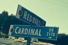 Found this in San Diego just before the 2013 series. Go Cards!!!