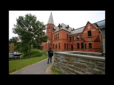[Wikipedia] Cornell University School of Continuing Education and Summer Sessions https://youtu.be/gWCVePlaYUc