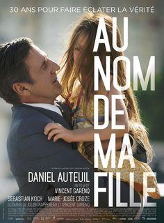 Yaşanmış olaylardan uyarlanan film, kızı Kalinka'yı öldüren adamı arayan Andre Bamberski adlı babanın gerçek yaşam öyküsü anlatılıyor. #Filmizle #Filmtavsiye #Dram #Full #HD #Film #izle http://www.sekfilm.com/kalinka-davasi-izle.html