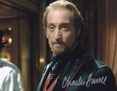 Charles Dance 80s Movie Characters, Charles Dance, Cherik, Phantom Of The Opera, British Actors, Films, Movies, Movie Stars, Acting