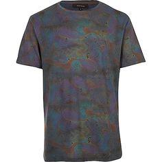 df2f38eae4d0 Οι 18 καλύτερες εικόνες του πίνακα Ανδρικά t-shirt