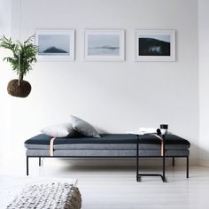 ferm LIVING Turn daybed https://www.fermliving.com/home/turn-sofa-daybed.aspx