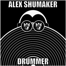 Drummers, Darth Vader, Movies, Movie Posters, Fictional Characters, Films, Film Poster, Cinema, Movie