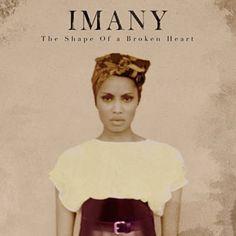 Trovato You Will Never Know di Imany con Shazam, ascolta: http://www.shazam.com/discover/track/53464993