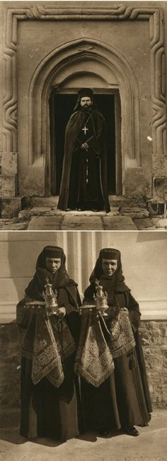 14. Roumania 1933