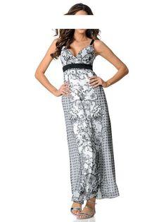 9 nejlepších obrázků z nástěnky Dámské šaty v eshopu Alionline ... dacc5cd2df