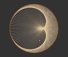 cardioid_ex.jpg 600×500 piksel