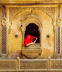 Jharokha Captured by ♤♤♤♤♤♤♤♤♤♤♤♤♤♤♤♤♤♤♤♤♤♤♤♤♤♤♤♤♤♤♤♤♤♤♤♤♤♤♤♤♤♤♤♤♤♤♤♤♤♤♤♤♤♤♤♤♤♤♤♤♤♤♤♤♤♤♤♤♤♤♤♤♤♤♤ Show us your best photos of… Girly Pictures, Beautiful Pictures, Rajasthani Art, Rajasthani Dress, India Street, Pre Wedding Shoot Ideas, Candid Wedding Photos, Amazing India, Indian Architecture