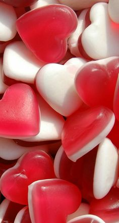 ideas for wallpaper iphone pink valentines Food Wallpaper, Wallpaper Iphone Cute, Cute Wallpapers, Wallpaper Ideas, Phone Wallpapers, Aesthetic Colors, Aesthetic Food, Food Backgrounds, Wallpaper Backgrounds