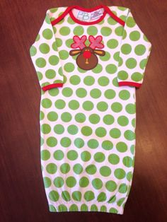 Christmas Pajamas - Belliboos, LLC