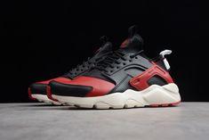 Products Descriptions:  Nike Air Huarache Run Ultra Black Red-White 875842-006  Tags: Air Huarache,Air Huarache Ultra Model: NIKEAIRHUARACHE-875842-006 5 Units in Stock Manufactured by: NIKEAIRHUARACHE Air Jordans, New Jordans Shoes, Newest Jordans, Air Jordan Shoes, Nike Air Huarache, Nike Shox Shoes, Sneakers Nike, Best Black, Huaraches