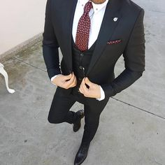 """Gefällt 17 Tsd. Mal, 80 Kommentare - @menwithclass auf Instagram: """"Like this photo for your chance to get featured here #menwithclass"""""""