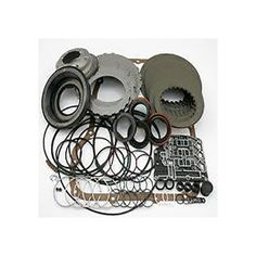 The best car accessories online UAE, offering air filters and transmission kits. Only here car parts UAE, at affordable prices! Call at: +971(52)416-3839. http://www.perform-parts.com/