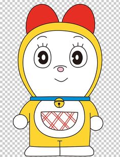 User uploaded this Doraemon - Dorami Nobita Nobi Doraemon PNG image on May am. This PNG image is filed under the tags: Dorami, Area, Art, Child, Doraemon Cartoon Caracters, Doremon Cartoon, Easy Cartoon Drawings, Art Drawings For Kids, Disney Drawings, Cartoon Images, Easy Drawings, Kawaii Drawings, Pencil Drawings