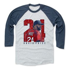 Men's Corey Kluber Clutch R Baseball T-Shirt from 500 LEVEL. This Corey Kluber Baseball T-Shirt comes in multiple sizes and colors. Charles Tillman, Walter Payton, Fall Months, David Price, Chicago Skyline, Baseball T, Casual Looks, Blue Jeans, Fit Women