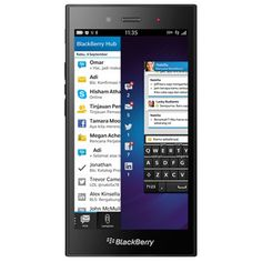 We are expert in all Blackberry Service Center in Chennai. We have repaired many blackberry phones with affordable prices and get best feedback from client end.