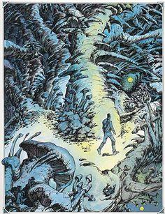 http://www.johncoulthart.com/feuilleton/2014/07/22/lovecraft-demons-et-merveilles/