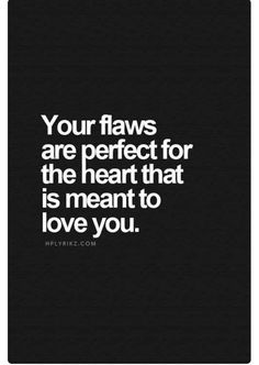 Motivational Quotes : Best 36 Inspirational Quotes Motivation To Inspire Great Quotes, Quotes To Live By, Me Quotes, Motivational Quotes, Inspirational Quotes, Qoutes, Flaws Quotes, I Still Love You Quotes, Moment Quotes