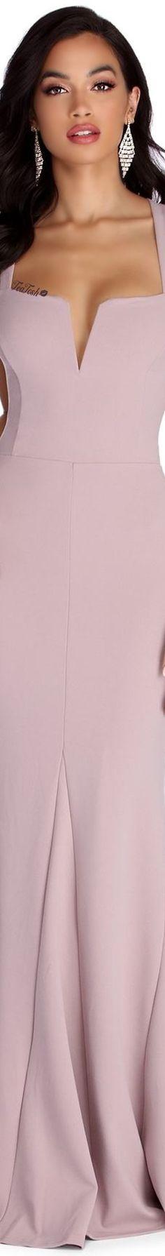 ❈Téa Tosh❈ #RonaMahal for #windsorstore #teatosh Love And Light, Peace And Love, Windsor Store, Light Pink Rose, Perfect Pink, Fashion Lighting, Mauve, Feminine, Glamour