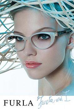 Galería de imágenes de Sasha Luss - Foto 12 | hola.com