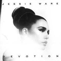 """Jessie Ware, """"Devotion"""""""