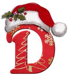 Letter J Christmas Crafts