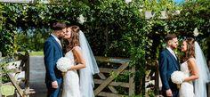 Mythe Barn Wedding – Natalie and Sam Waves Photography, Wedding Venue Inspiration, Barn Wedding Venue, Daffodils, Beautiful Bride, Birmingham, Perfect Wedding, Brides, Wedding Dresses