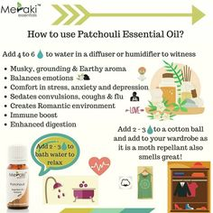 Meraki Essentials is one of the most trustworthy, well known, experiences and high rated Essential Oil brand in India. We offer pure,Natural essential oils & Carrier oils for your natural lifestyle. Best Online Essentials oil Store, Order now! Essential Oil Carrier Oils, Essential Oil Brands, Essential Oils For Add, Natural Essential Oils, Patchouli Oil, Patchouli Essential Oil, Body Odor, Healing Oils, Oil Uses