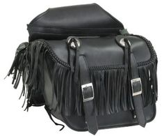 The motorcycle bags that I saw at the mall recently are the coolest. It's very lightweight considering the fact that it has a lot of pockets. I just bought it immediately after that. Motorcycle Leather, Motorcycle Gear, Leather Bicycle, Motorcycle Saddlebags, Leather Saddle Bags, I Shop, To My Daughter, Helmets, Stuff To Buy