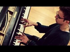 """""""Let Her Go"""" - Passenger (Grand Piano Cover) - YouTube"""
