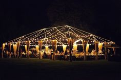 Globe Lighting, Globe chandeliers, Market/String  Lighting and Up Lighting. - See more at: http://www.orlandoweddingandpartyrentals.com/products-pricing/tent-rentals/#sthash.8UMmsRQc.dpuf