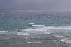 Surf Condition 121219-14:00 Diamond Head