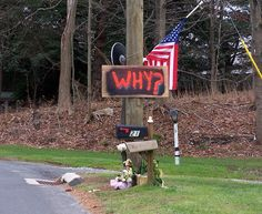 Rabbis Withour Borders:  Beyond Despair, Our Responsibility to the Children of Newtown