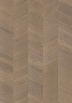 Quick-Step Eclipse oak oiled Hardwood   Intenso INT3903 Skirting Board Covers, Skirting Boards, Cleaning Mops, Victoria House, Radiator Cover, Grey Pattern, Plank Flooring, Wood Species, Hardwood