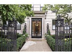 100 Beacon Street #2B, Boston MA For Sale - Trulia