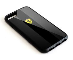 Best Ferrari Scuderia Carbon Black iPhone 5 5s 6 6s 7 Plus SE Hard Plastic Case #UnbrandedGeneric #BestSeller #2017 #Trending #Luxe #UnbrandedGeneric #case #iphonecase5s #iphonecase5splus #iphonecase6s #iphonecase6splus #iphonecase7 #iphonecase7plus
