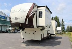 2016 BayHill by Evergreen Manual Transmission, Automatic Transmission, Used Rvs, Cargo Van, Rear Wheel Drive, Vr, Evergreen, Recreational Vehicles, Camper Van