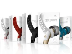 Jaybird Freedom: Release Date, Price and Specs - CNET