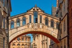 England in Pictures: 20 Beautiful Places to Photograph | PlanetWare Pictures Of England, British Isles, Beautiful Places, United Kingdom, Oxford, Mesto, Mansions, House Styles, British Country