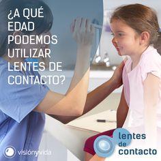 658b78d3a7 Lentes De Contacto, Lentillas, Opticas, Vacaciones, Centro, Deportes, Verano