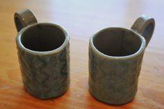 tea cups for Arlen