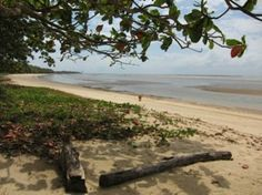Terrenos fantásticos de frente ao mar à venda em uma das áreas mais belas da Bahia, Cumuruxatiba, Bahia, Brasil.