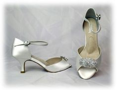 24 Best Angela Nuran Shoes Images Shoes Special Occasion Shoes