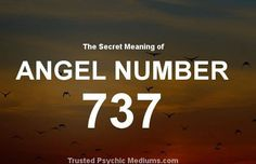 Many people get the meaning of Angel Numbers 737 totally wrong. Discover the real truth in this exclusive report and never be wrong again. Angel Number Meanings, Angel Numbers, Leadership Personality, What Is Your Name, Modern Kids, Meaning Of Life, Optimism, Getting Old, Live Life