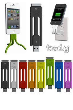 Los accesorios para móviles cada vez son más #cool #meencantan!!