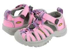 Sketchers, Online Marketing, Baby Shoes, Sneakers, Kids, Clothes, Fashion, Sandals, Trainers
