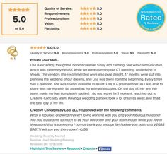 Holy Cow! That is THREE Five Star Reviews today! Feeling so blessed we love our clients! Such a fabulous day for sure this couple was so amazing to work with from Coast to Coast we got it done! LOVE AND THANKS to you BOTH! #ccblct #CCBL #weddinginspo #weddinginsporation #fivestarreview #5starreview #weddingplanner #weddingdesigner #ctweddingplanner #ctweddingdesigner #weloveourclients #wegotthis #hustle #gettingitdone