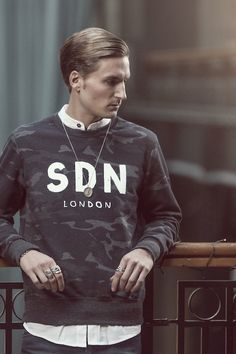 oliver proudlock - Google Search