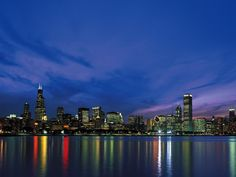 Smooth Jazz Over 2 hours Jan 2013 OH yes the windy city and sweet jazz how great is that
